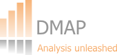 DMAP - Analysis Unleashed